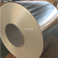 国标2025铝卷现货