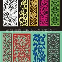 惠州木工雕刻机13652653169