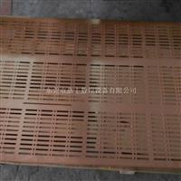 13652653169北京铝板雕刻机
