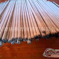 DC62高硬度高耐磨堆焊焊条