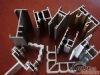 供应阳较氧化铝型材,着色铝型材