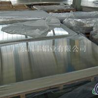 安徽6061超硬铝板