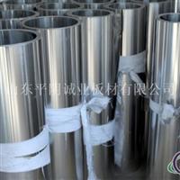 供应各种铝板.保温铝皮・保温铝卷