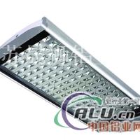平板太阳能铝材,消光电泳铝材