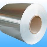 铝卷,铝板生产厂家