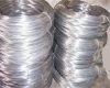 1060鋁線 1100鍍鋅鋁線 7050鋁線