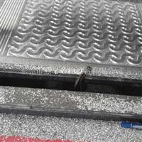 梅州鋁板雕刻機13652653169