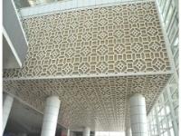 廣東揭陽鋁板雕刻機13652653169