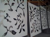 杭州鋁板雕刻機13652653169