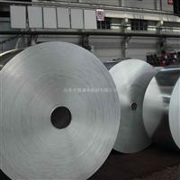 高精铝板厂家专供