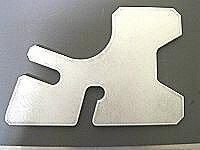 广东紫金铝板雕刻机13652653169