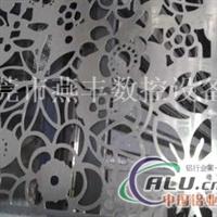 广东汕头铝板雕刻机13652653169