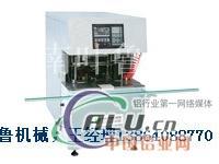塑料门窗设备制作厂家清缝机器