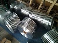 1060鋁圓片 3003鋁圓片