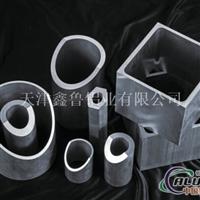 铝棒铝方棒LY12铝棒7075铝棒