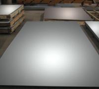 5083高精鋁板