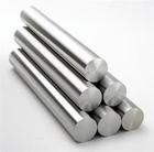 1060纯铝棒厂家