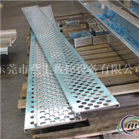 深圳铝板伺服雕刻机13652653169