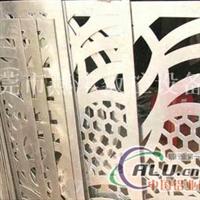 湖南铝板步进雕刻机13652653169