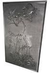 江西鋁板伺服雕刻機13652653169