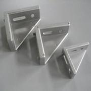 专业供应1系3系铝板铝卷