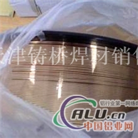 HS214铜焊丝