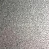 敷铝锌耐指纹光板