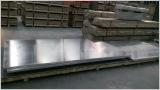 型号1060H24铝卷铝板
