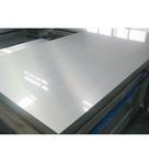 进口2618t61铝合金板材
