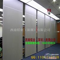 建筑装饰用30033004铝板幕墙
