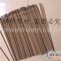 T107紫铜焊条
