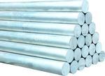 超大鋁件加工