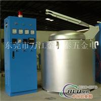 厂家GR33509铝合金熔化炉