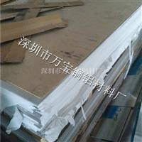 批發6061冷軋鋁板6061合金鋁板