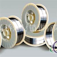 L6耐磨药芯焊丝