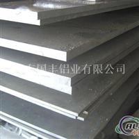 3003拉伸铝板