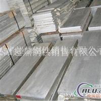 天津1060软态铝板1060铝板性能