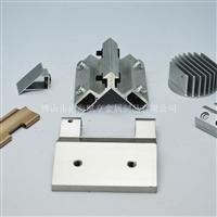 厂家批发零售铝制品铝材价格优惠