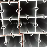 異型鋁管##異型鋁管廠