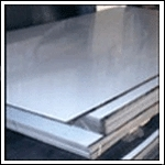 5052压花铝板 1.53米花纹铝板