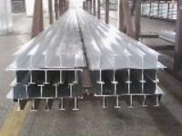 生产喷涂.氧化铝型材