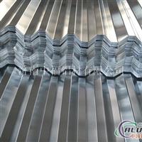 750型铝瓦铝瓦楞板生产供应商