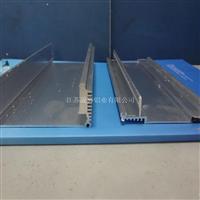 生產散熱殼,電源器外殼工業鋁材