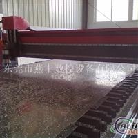 長沙鋁銅板浮雕雕刻機廠家