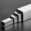 生產各種鋁管.方管圓管異型管