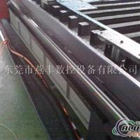 北京铝铜板开槽雕刻机厂家