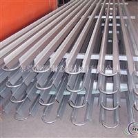 洛铜现货1060铝焊条 优质工业用止水铝排