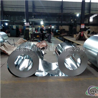 高品質 鋁焊絲鋁合金焊絲