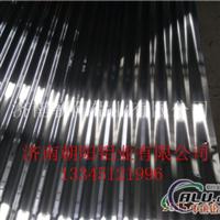质量可靠的生产铝瓦楞板的厂家