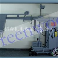 铝液定量测渣仪供应